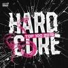 Various Artists - Hardcore Topp 100 2019 - 2cd -
