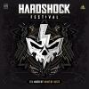 Various Artists - Hardshock 2019 - 2cd -