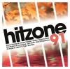 Various Artists - Hitzone 91 - cd -