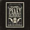 Various Artists - Peaky Blinders - 2cd -