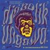 Various Artists - Diabolik Ungawa - lp -