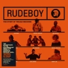 Various Artists - Rudeboy The Story Of Trojan Records - cd -