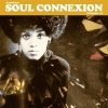 Various Artists - American Soul Connexion Vol 3 - 2lp -
