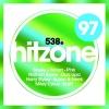 Various Artists - Hitzone 97 - cd -