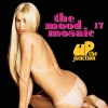 Various Artists - Mood Mosaic 17 - 2lp -