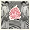 Various- African Scream Contest vol.2 - 2LP -