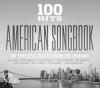 Various - 100 Hits American Songbook - 5CD -
