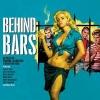 Various - Behind Bars - 2CD -