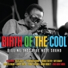Various - Birth Of The Cool - 2CD -