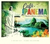 Various - Cafe Ipanema - 3CD -