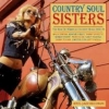 Various - Country Soul Sisters - CD -