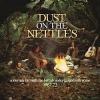 Various - Dust On The Nettles - 3CD -