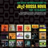Various - Easy Introduction To Bossa Nova - 9CD -