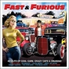 Various - Fast and Furious - 2CD -