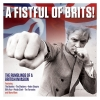 Various - Fistful Of Brits - 2CD -