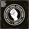 Various - For Northern soul Collectors vol.1 - 2CD -
