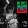 Various - Girls Gone Rockin - 2CD -