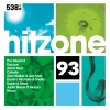 Various - Hitzone vol  93 - CD -