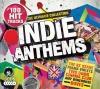 Various - Indie Anthems - 5CD -
