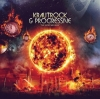 Various - Krautrock And Progressive - lim.col. 2LP -