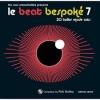Various - Le Beat Beat Bespoke vol.7 - LP -
