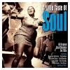 Various - Little Taste Of Soul - 2CD -