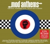Various - Mod Anthems - 3CD -