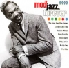 Various - Mod Jazz Forever - CD -