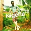 Various - Nigeria 70 - 3LP + CD -
