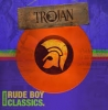 Various - Original Rude Boy Classics - LP -