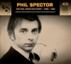Various - Phil Spector Story - 4CD -