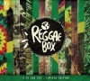Various - Reggae Box - Lim.6 CD Box -