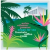 Various - Songs For The Fountain - CD -