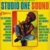 Various - Studio One Sound - CD -