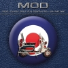 Various - Talkin Bout Our Generation MOD - 10CD -