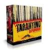 Various - Tarantino Experience - 6CD Box -