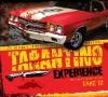 Various - Tarantino Experience Take III- 2CD -