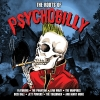 Various - The Roots Of Psychobilly - 2CD -