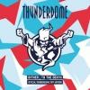 Various - Thunderdome 2019 - 4CD -