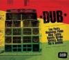 Various -  Dub - 2CD -