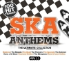 Various  - Ultimate Ska Anthems - 5CD -