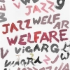 Viagra Boys - Welfare Jazz - col.LP -