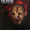 Vizitor - See the Devil €4,95