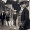 Volbeat - Rewind Replay Rebound - 2LP -