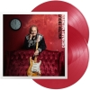 Walter Trout - Ordinary Madness - 2lp coloured -