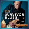 Walter Trout - Survivor Blues - LP -