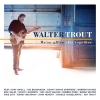 Walter Trout - We Are All In This - cd -