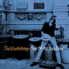 Waterboys - Out Of All This Blue - 3cd -