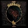 Waylon-  Human - CD -