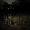 Weather Station - Ignorance - lim. col. LP -